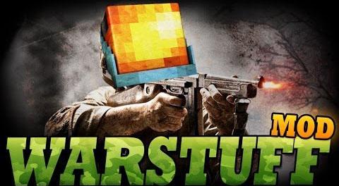 WarStuff-Mod.jpg