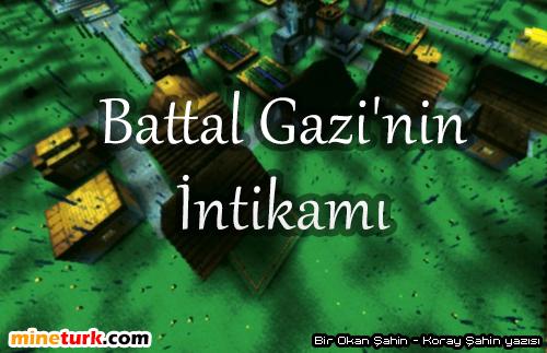 battal-gazi-nin-intikami-logo