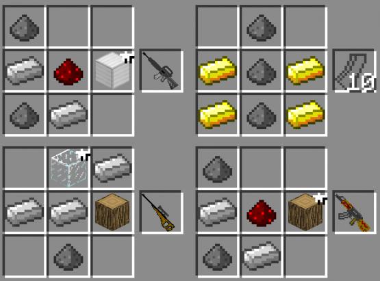 battlefield-mod-tarifleri-1