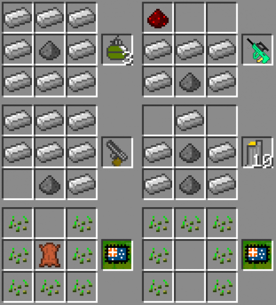 battlefield-mod-tarifleri-2