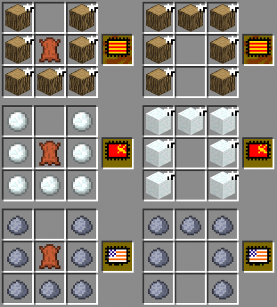 battlefield-mod-tarifleri-5