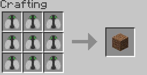 Weird-Mobs-Mod