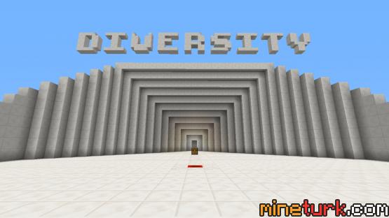 diversity-map (2)
