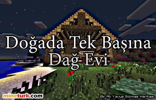 dogada-tek-basina-dag-evi-logo