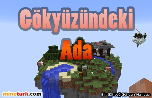 gokyuzundeki-ada-logo