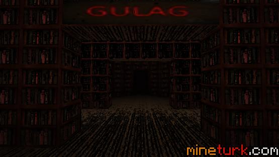 gulag-korku-haritasi (2)