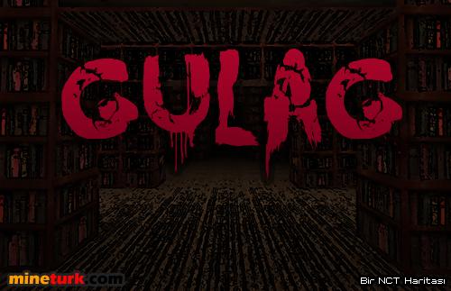 gulag-logo