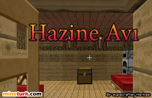 hazine-avi-logo