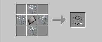 WarStuff-Mod