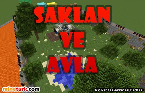 saklan-ve-avla-logo