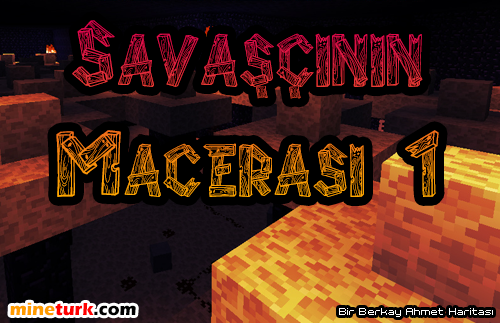 savascinin-macerasi-1-logo