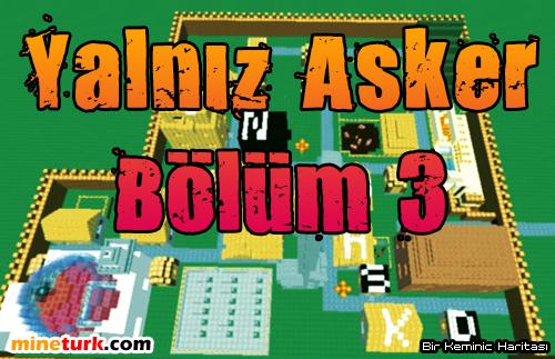 yalniz-asker-bolum-3-logo