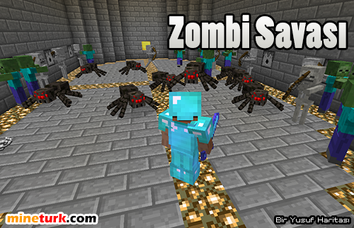 zombi-haritasi-mineturk-logo