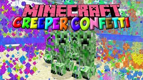 Creeper-Confetti-Mod.jpg