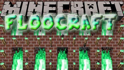 Floocraft-Mod.jpg