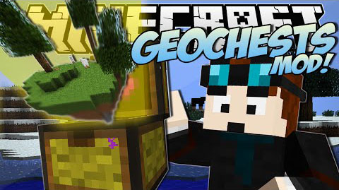 Geochests-Mod.jpg