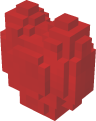 http://www.img2.9minecraft.net/Mod/Heart-Crystals-Mod-2.png