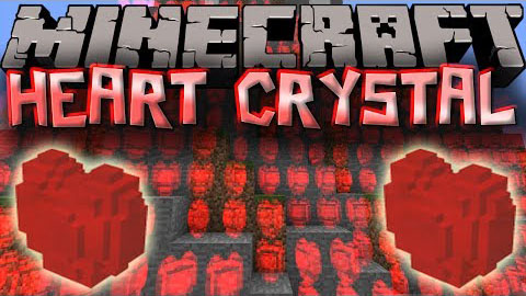 http://www.img2.9minecraft.net/Mod/Heart-Crystals-Mod.jpg