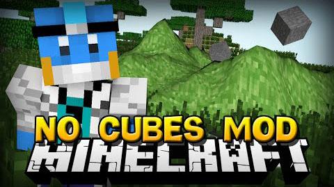 No-Cubes-Mod.jpg