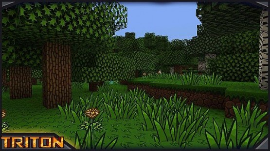 TRITON-resource-pack-1.jpg