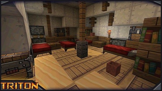 TRITON-resource-pack-13.jpg