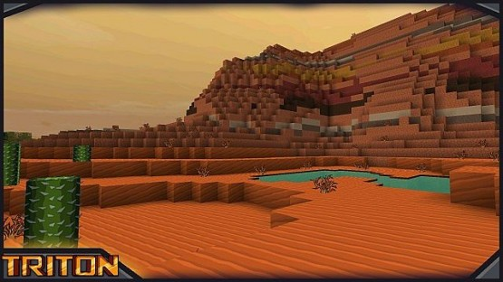 TRITON-resource-pack-5.jpg