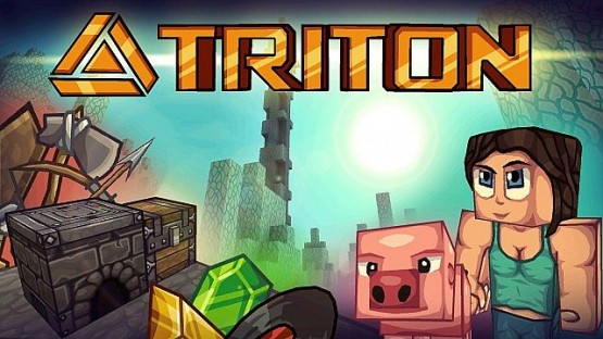 TRITON-resource-pack.jpg