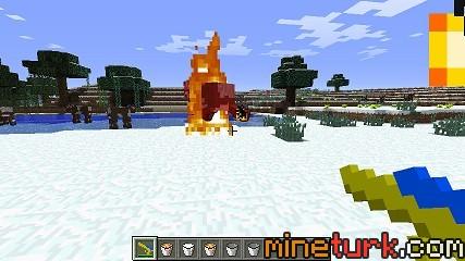 http://www.img.9minecraft.net/Mods/Water-Gun-Mod-3.jpg