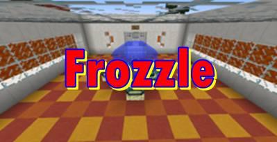 frozzle-logo