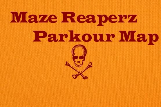 maze-reaperz-parkur-logo