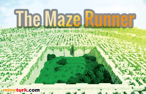 maze-runner-logo