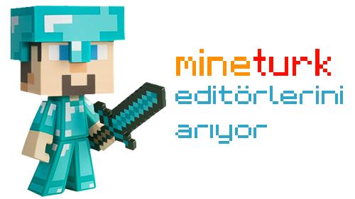 mineturl-editorlerini-ariyor