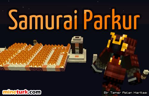 samurai-parkur-logo