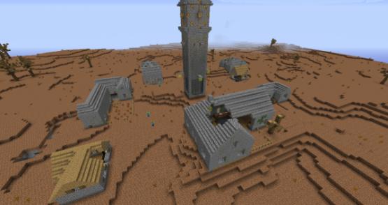 Abandoned-village-600x318