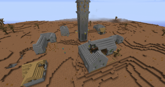 Abandoned-village1-600x318