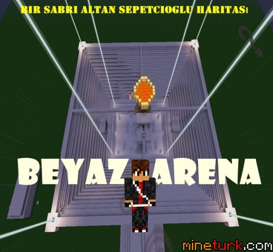 beyaz-arena (2)