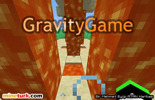 gravitygame-logo