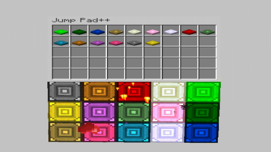 jumpad-mod-resim (2)