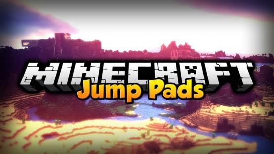 jumppad-mod-logo