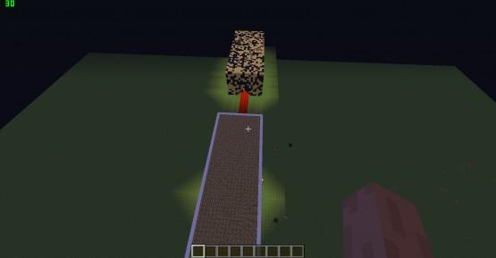 maze-reaperz-bolum-2 (2)