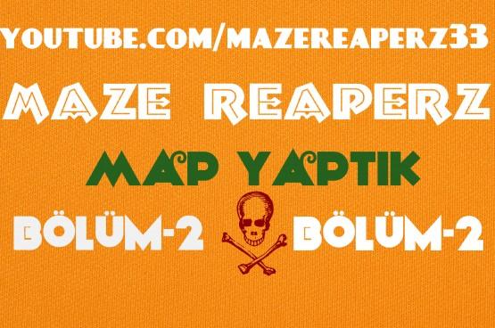 maze-reaperz-bolum-2-logo