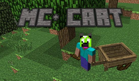 mc-cart-mod