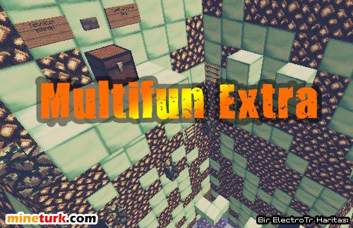 multifun-extra-logo
