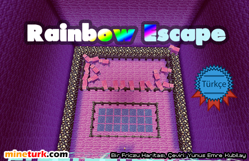 rainbow-escape-logo