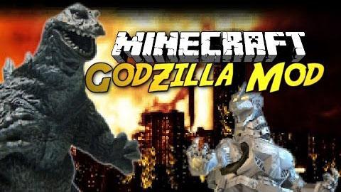 http://www.img2.9minecraft.net/Mods/Godzilla-Mod.jpg