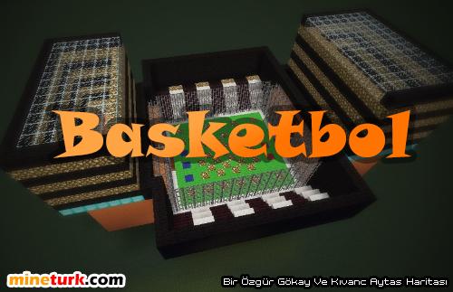 basketbol-haritasi-logo