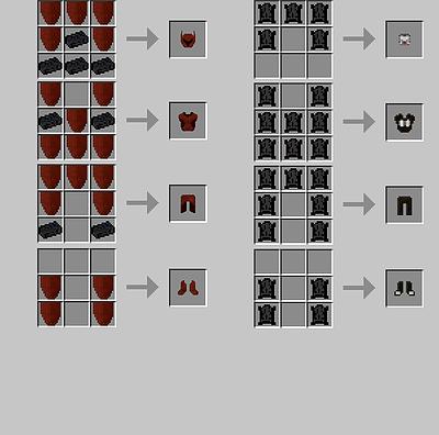 godzilla-tarif (6)