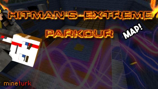 hitmans-extreme-parkour-logo