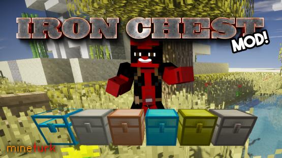 iron-chest-mod