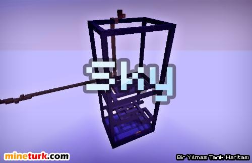 sky-map-logo